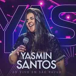 Baixar Música A Gente Dá Risada (Ao Vivo) - Yasmin Santos Mp3