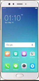 oppo-f3-cph-1609-flashing-driver-download