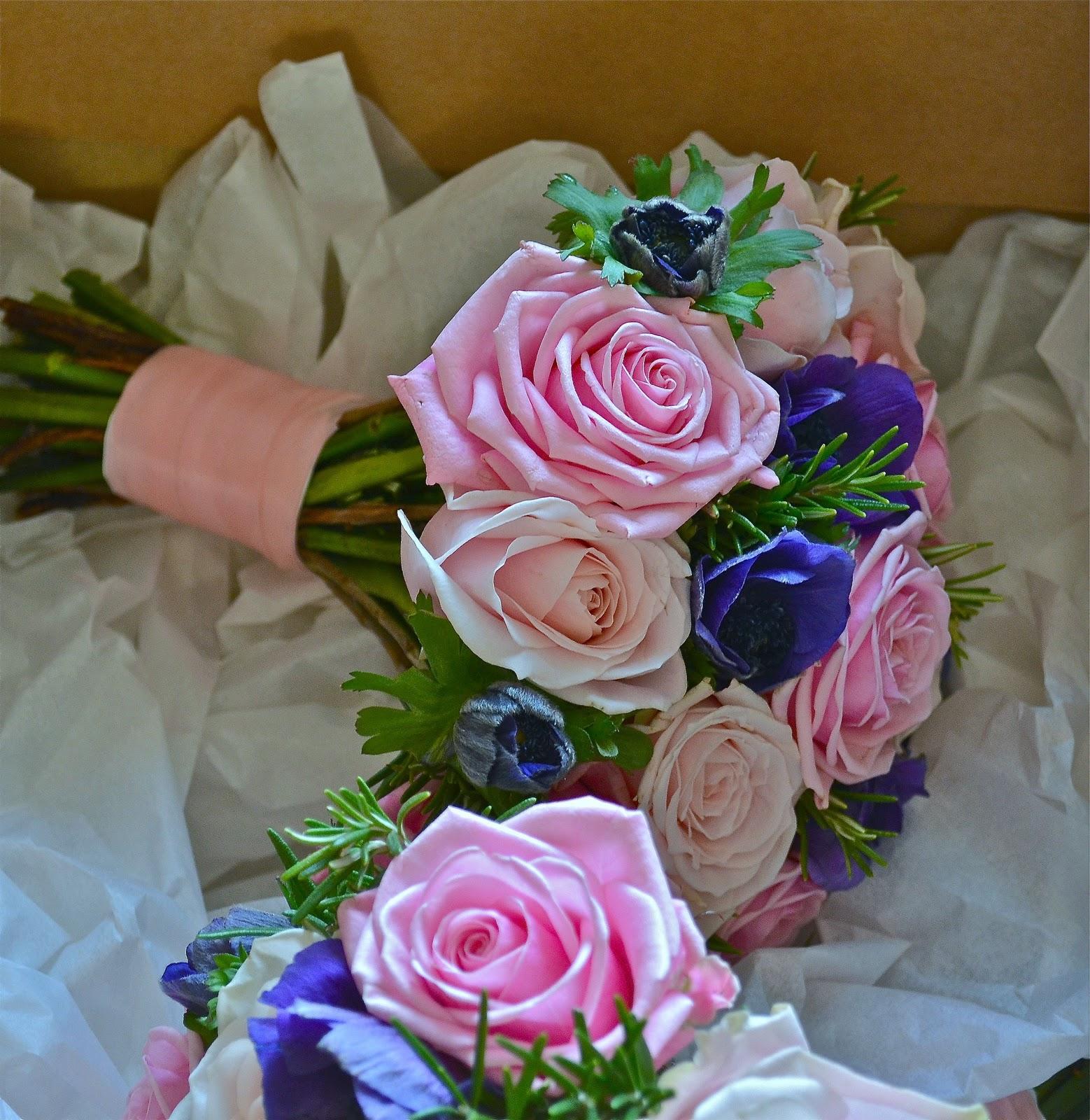 Wedding Flowers For November: Wedding Flowers Blog: November 2011