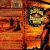 High Plains Drifter DVD Cover