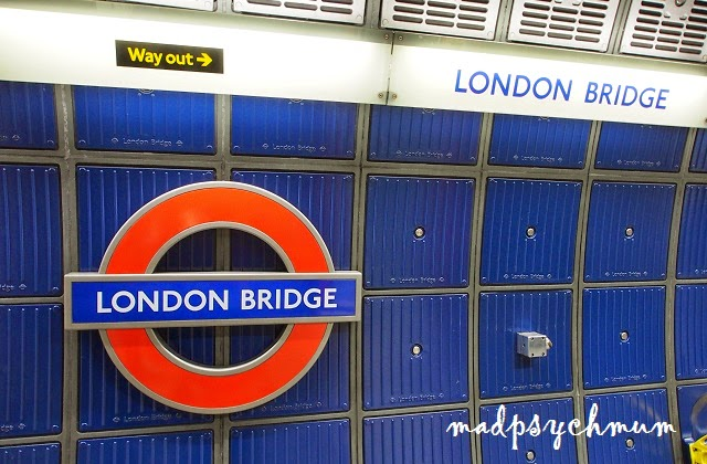 London Eye Discount Tickets Train Travel Card