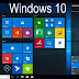 Download Windows 10 Pro ISO / Home ISO (1809, 17763) 64-bit 32-bit Free via Direct Official Links