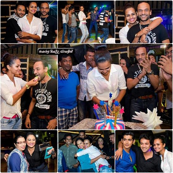 http://www.gossiplanka.mobi/2016/10/amaya-adhikaris-birthday-party-with.html