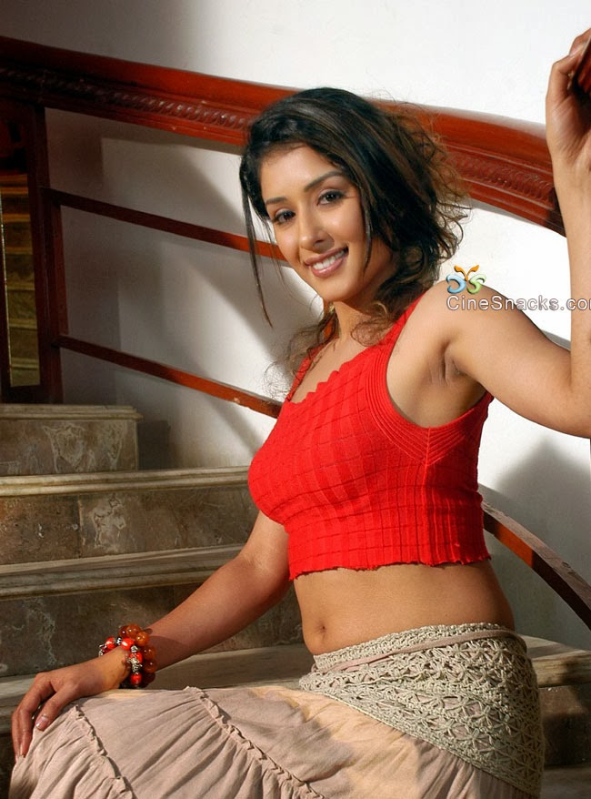 HD WALLPAPERS: Indian Cute College Girls Wallpapers