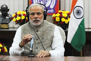 radio-come-closer-nation-modi