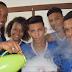 Estudantes de Itaberaba e Rafael Jambeiro são finalistas do desafio científico
