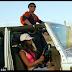 Video + Audio: DJ Maphorisa - Good Love featuring Wizkid