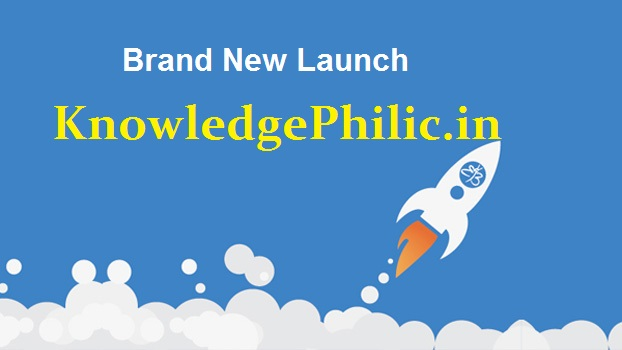 download books form http://www.knowledgephilic.in