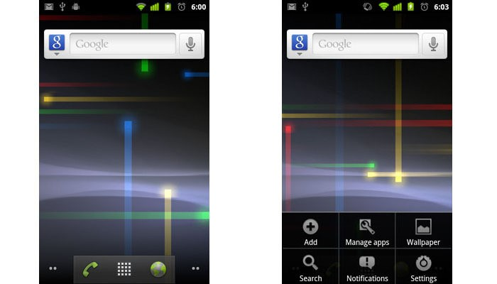 Secure Mobile Computing: Android OS