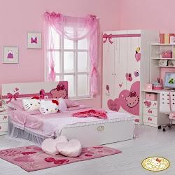 bedrooms girly designs dashingamrit