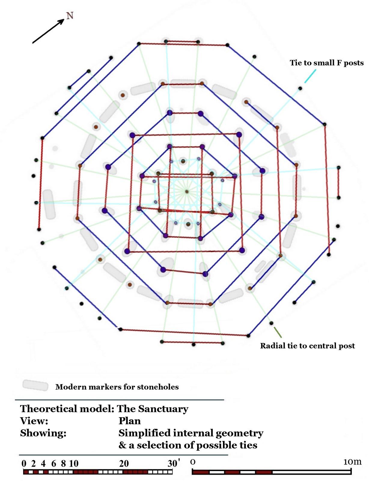 Homework Help Saxon Math