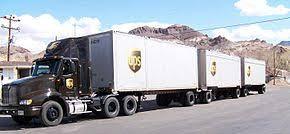 I need my own UPS hub