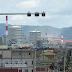Bộ TN&MT sửa luật đặc cách cho Formosa xả khí thải dioxin vượt gấp đôi quy chuẩn Việt Nam