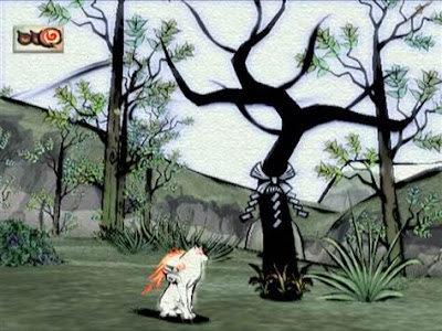 Download Okami Game For Torrent