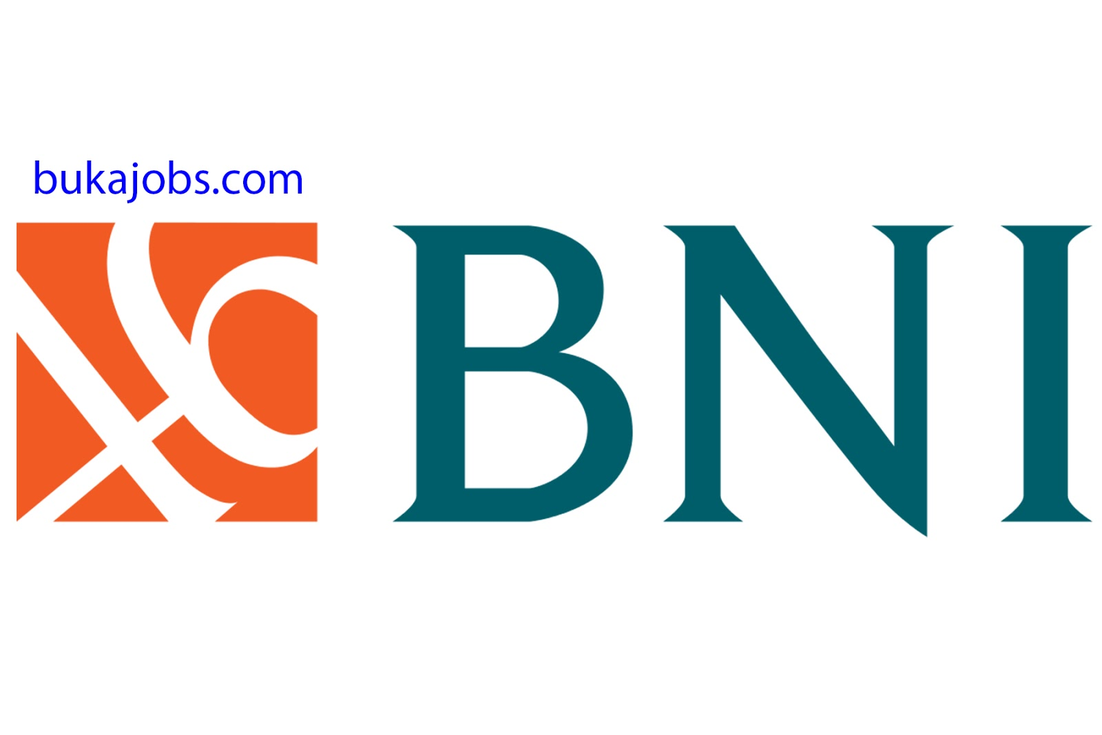Lowongan Kerja PT. Bank Negara Indonesia (Persero) Tbk 2019