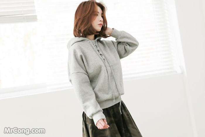 Image MrCong.com-Lee-Ho-Sin-BST-thang-11-2016-018 in post Người đẹp Lee Ho Sin trong bộ ảnh thời trang tháng 11/2016 (122 ảnh)