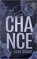 https://myreadingpalace.blogspot.com/2019/01/rezension-third-chance.html