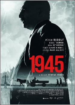 1945 Dublado