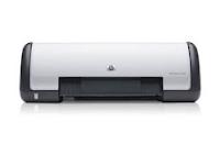 HP Deskjet D1430 Printer Driver Support
