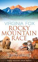 https://www.amazon.de/Rocky-Mountain-Race-Serie-ebook/dp/B01IW9XJM6