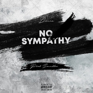 [feature] Donne - No Sympathy