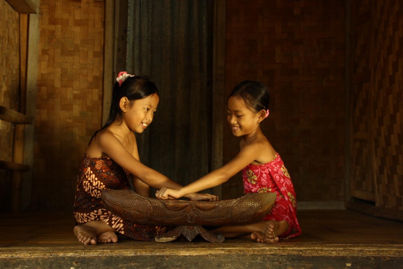 Permainan Congklak Tradisional Jawa Tengah Wisata Dan Kuliner