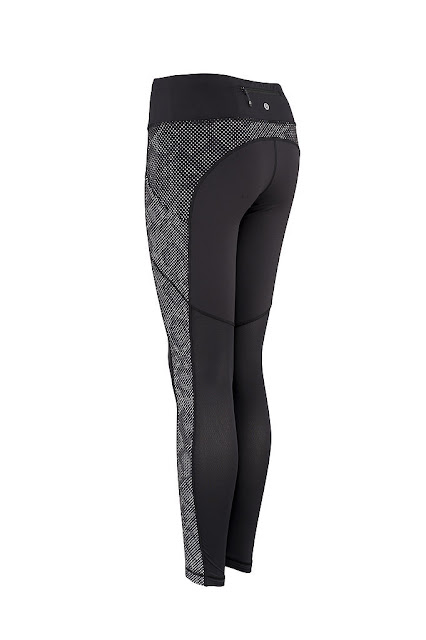 lululemon ravishing-reptile speed-tight black-friday-special-edition