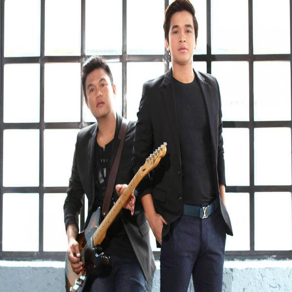 Billy Syahputra - Pantun Cinta 100% (feat. Posan Tobing)