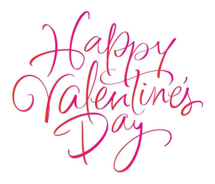 free cute valentine clip art