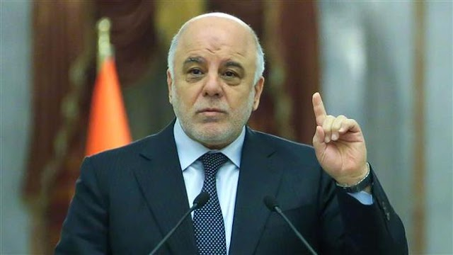 Baghdad angered by US President Donald Trump's words on Iran role in neighboring Iraq