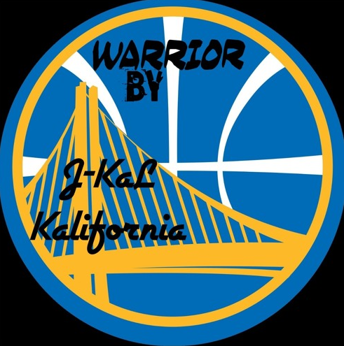 "Listen to ""Warrior"" song by J-Kal Kalifornia (((AUDIO)))"