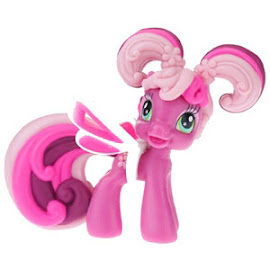 My Little Pony Cheerilee Singles Ponyville Figure
