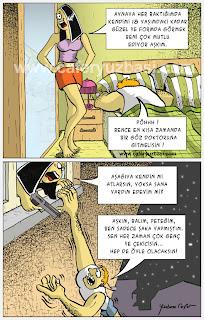 Yüzbaşı Cafer