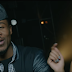 Video: Alikiba Ft M.I - Aje Remix
