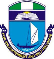 UNIPORT Pre-Degree/Certificate Programme 2018 Screening Schedule