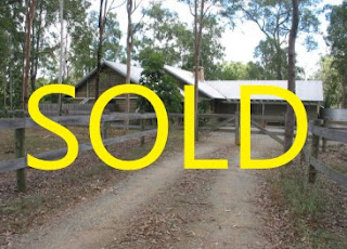 2-10 Stanley Ct Munruben (SOLD)