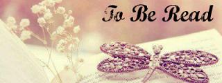 http://simplylovebook.blogspot.com.es/p/blog-page_9.html