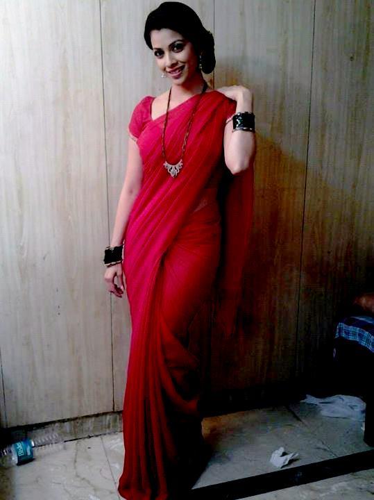 Bhabhi Ne Banaya Ladke Se Aurat Hot Crossdressing Story In Hindi