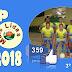 Top 10 de 2018 - 3º lugar