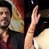 शाहरुख की ये बात सुन उन्हें थप्पड़ मारना चाहती थीं जया बच्चन, किंग खान ने भी दिया था ये शानदार जवाब!