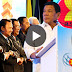 Duterte accepts chairmanship of ASEAN 2017