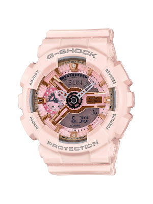 http://www.gshock.com/watches/G-SHOCK_S_Series/GMAS110MP-4A3