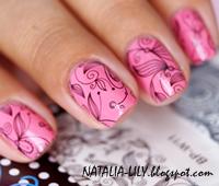 http://natalia-lily.blogspot.com/2015/10/tutorial-jak-naklejac-naklejki-wodne.html