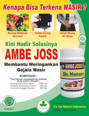 Wasir atau ambeien merupakan penyakit yang biasa menyerang ibu hamil terutama pada usia k Obat ambeien ibu hamil paling TOP
