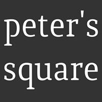 https://peterssquare.com/