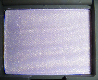 NARS Single Eyeshadow in Strada