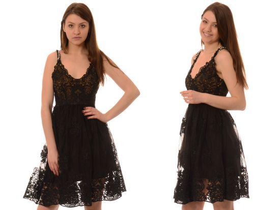 8dc83db7 Kolorowapani - kosmetyczne nowości dla urody: Najmodniejsze sukienki ...