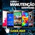 Curso Manutenção de Smartphones em Vitória  no Espírito Santo