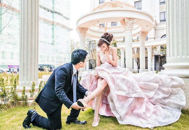 婚禮紀錄推薦