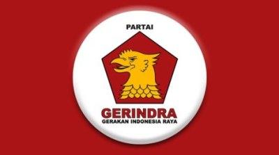 Ini Daftar Calon Sementara Anggota DPRD Kabupaten Bone dari Partai Gerindra